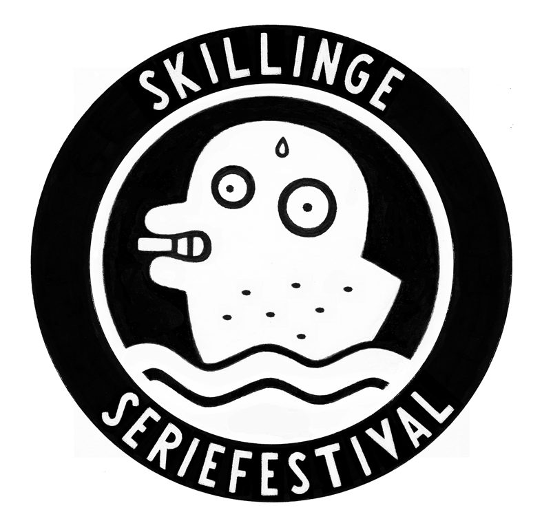 Skillinge Seriefestival